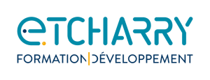 Etcharry-HD-removebg-preview.png
