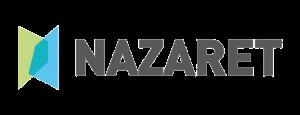 Logo_NAZARET-removebg-preview.png