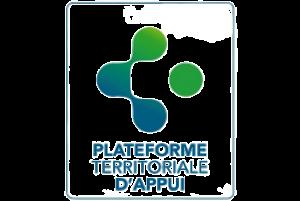 Logo_PTA_678_454-removebg-preview.png