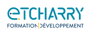 Etcharry-HD-removebg-preview-1-768x295