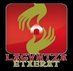 LOGO_Laguntza-removebg-preview