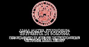 Logo_Dip-removebg-preview-1