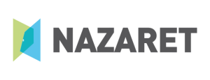 Logo_NAZARET-removebg-preview-1-768x295