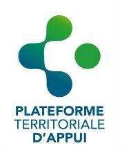 Logo_PTA_678_454-e1587208226272